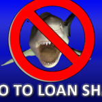 Where To Find Financial Help Without Using Loan Sharks