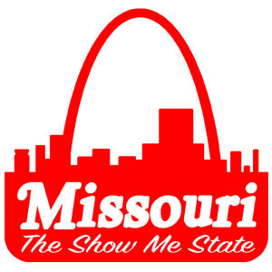 missouri loan sharks strike back