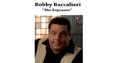 lethal loan shark bobby baccalieri