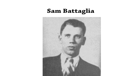 sam battaglia loan shark