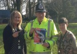West Yorkshire Police Join Forces With National Trading Standards Board