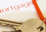 How to Get a Mortgage When You Have Bad Credit
