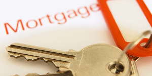 how to apply for a bad credit mortgage