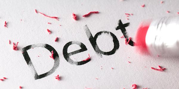 7 Ways to Payoff Debt Super Fast