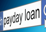 Say Goodbye To Payday Lenders & Hello To Loan Sharks