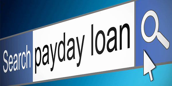 compare payday loans