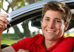 How to Get an Auto Loan When You Have Bad Credit