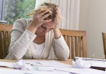 9 Reasons Why Debt Consolidation is the Wrong Answer