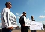 Faith Leaders Say No to Loan Sharks