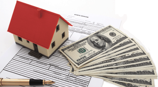 How To Qualify For A Bad Credit Home Loan