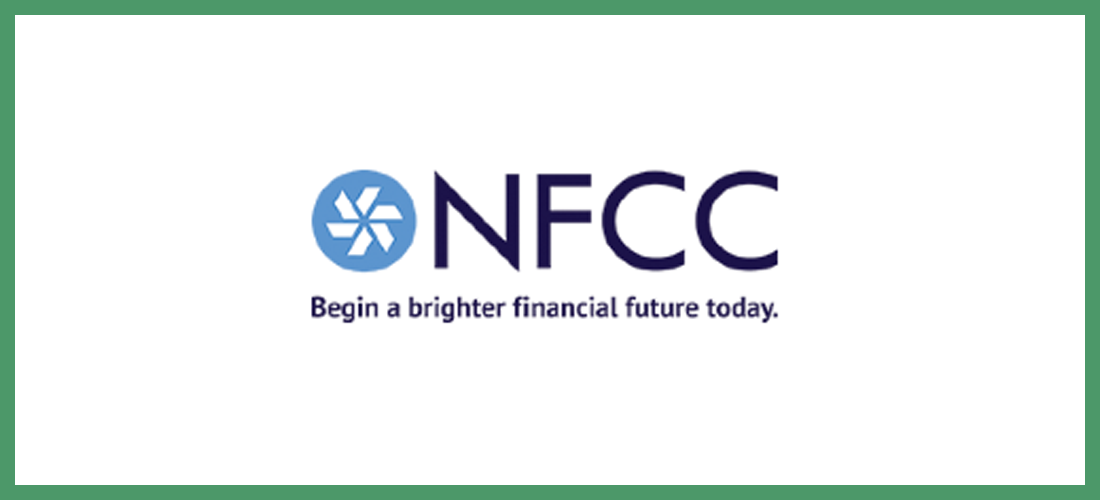 The National Foundation for Credit Counseling