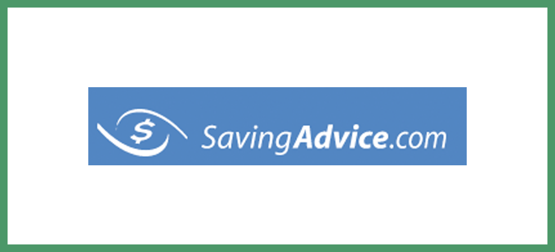 Saving Advice Blog
