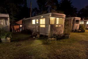 bad credit mobile home equity loans
